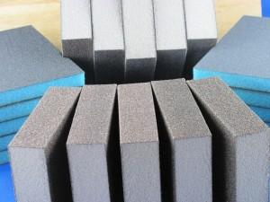 alles für die schnelle Oberflächenbearbeitung